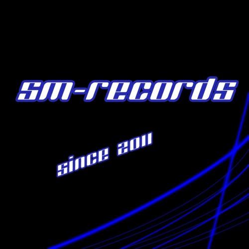 sm-records's avatar