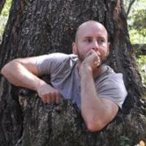 Erich Sayers's avatar