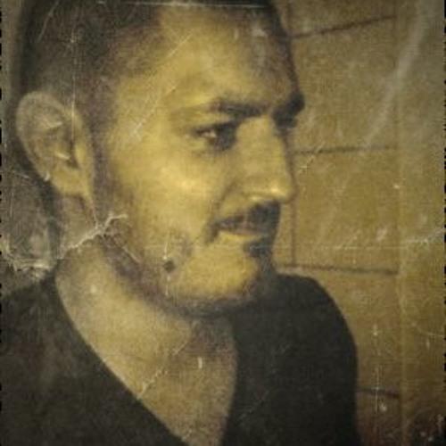 pierrotlabavure's avatar