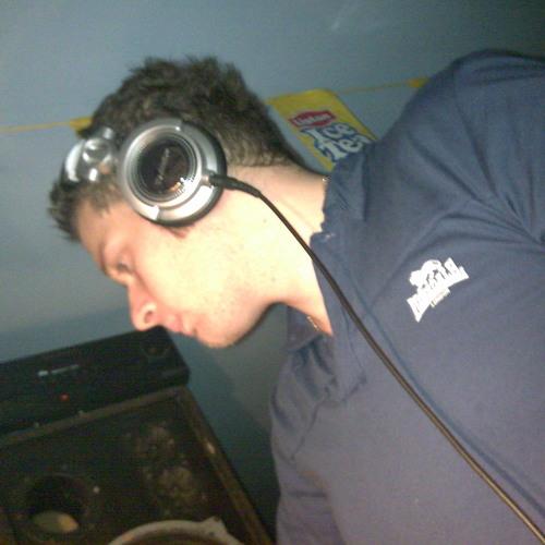 Techgiver- Mix for Frisky Sound