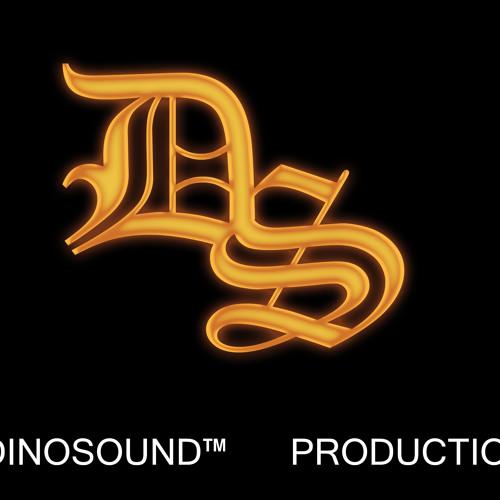 DinoSound's avatar