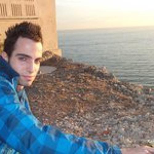 user1886772's avatar