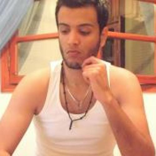 'Med Fawzi Labben III's avatar
