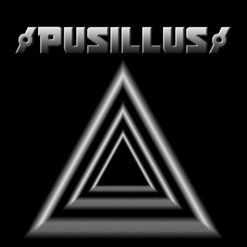 Pusillus's avatar