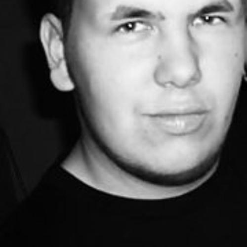 Matthias Siedel's avatar