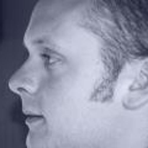 Hans Hautekiet's avatar