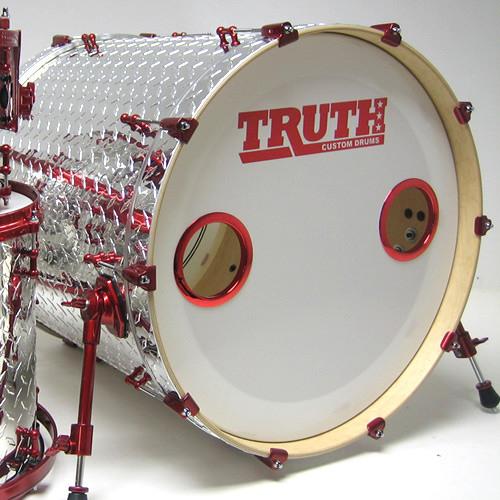 Truthheart's avatar