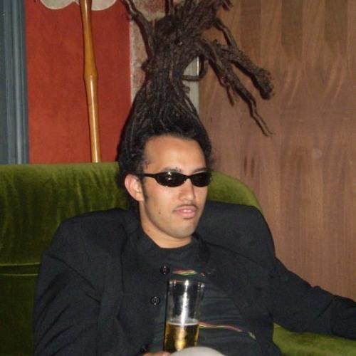 frankie fresh's avatar
