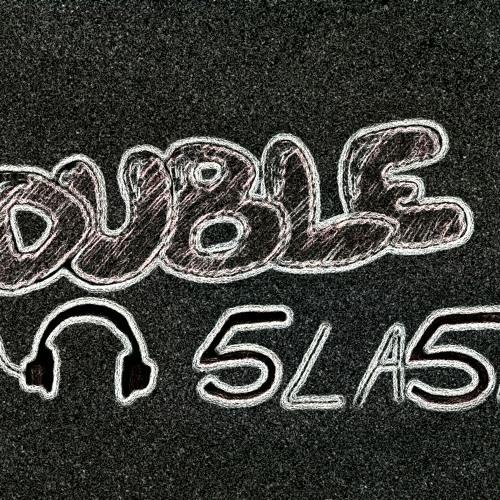 /duble slash/'s avatar
