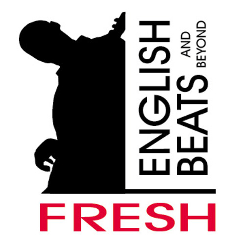 Fresh English Beats's avatar