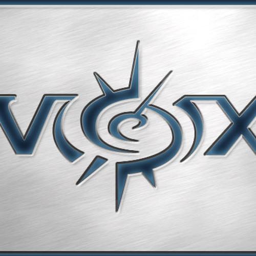 Tribal Vox's avatar