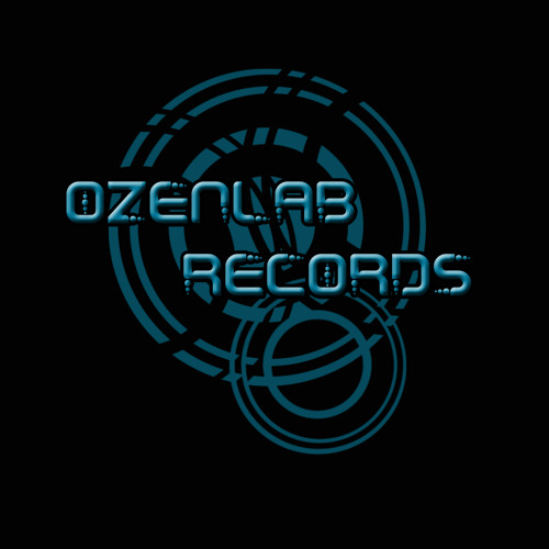 Ozenlab Records's avatar
