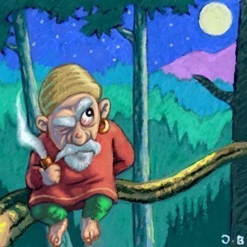 Goagnom's avatar