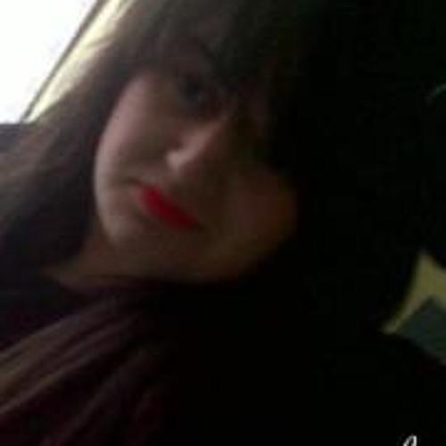 gcarubia's avatar