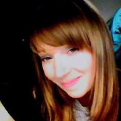 Alexandra Johnson's avatar