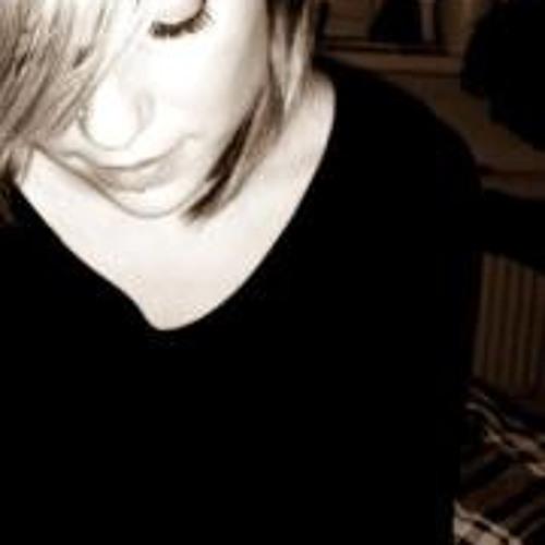 Katja Kallwass's avatar