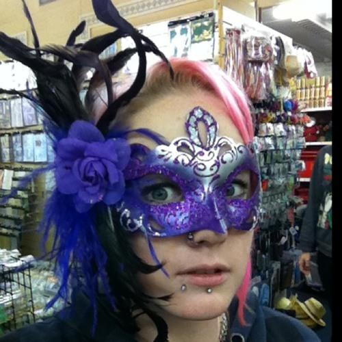 lizziemoors's avatar
