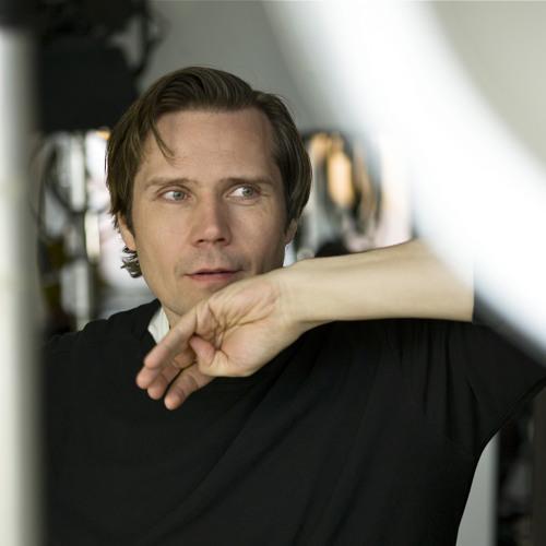kantelinen's avatar