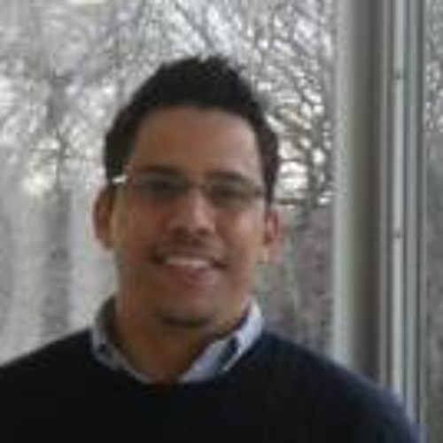 Andersonr Rodriguez's avatar