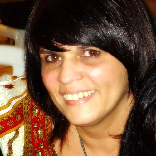 Enelram's avatar