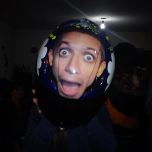 alefx's avatar