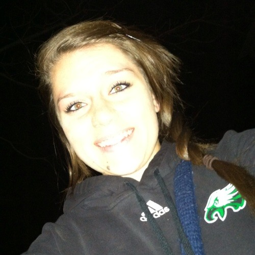 Hannah42211's avatar