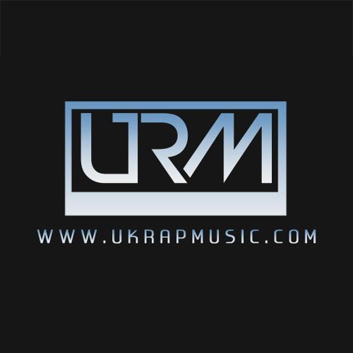 ukrapmusic.com's avatar
