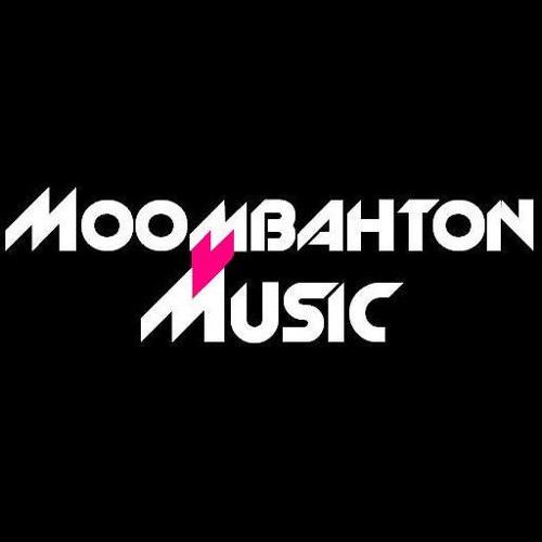 MoombahtonMusic.net's avatar