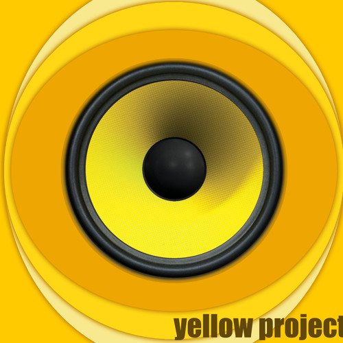 Yellow Project's avatar