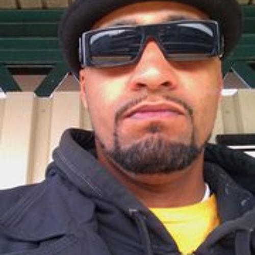 TEAM PAPI's avatar