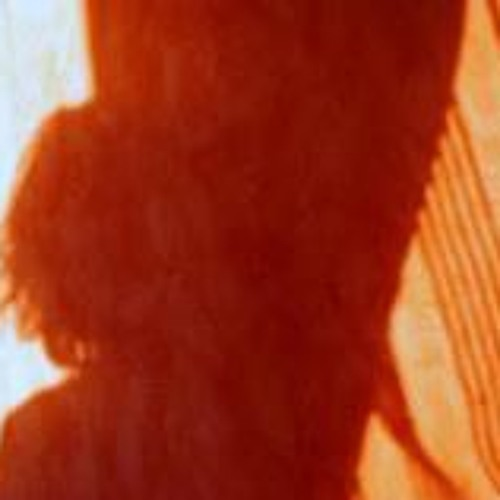 freebalan's avatar