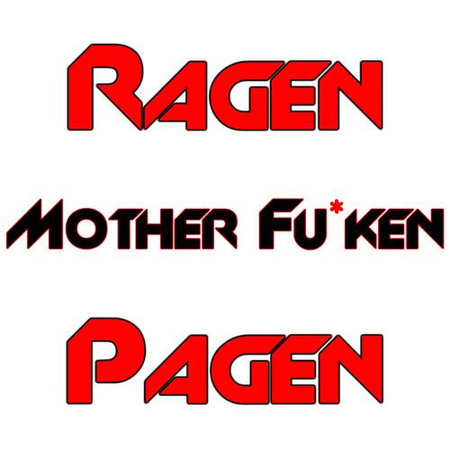 Ragen Pagen's avatar
