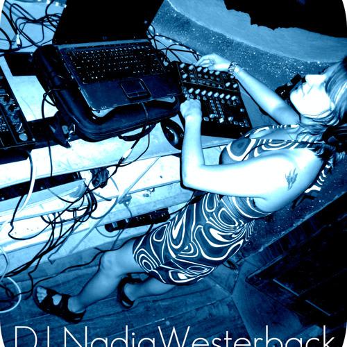Nadja Westerback's avatar