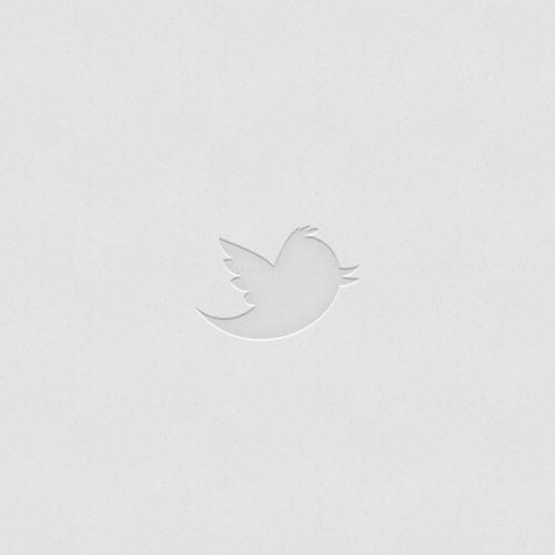JonaCuevs's avatar