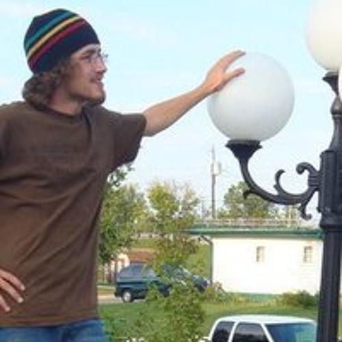 Rick Hazlett's avatar