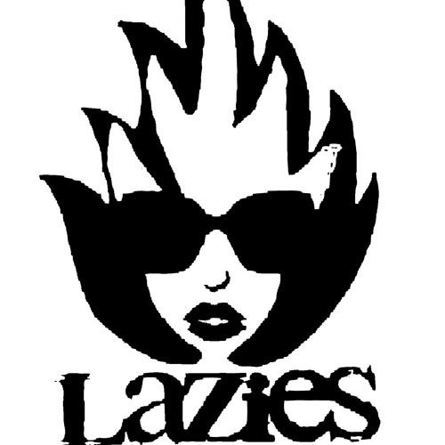 LaZieS's avatar