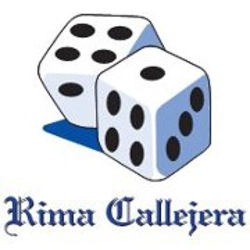 Rima Callejera's avatar