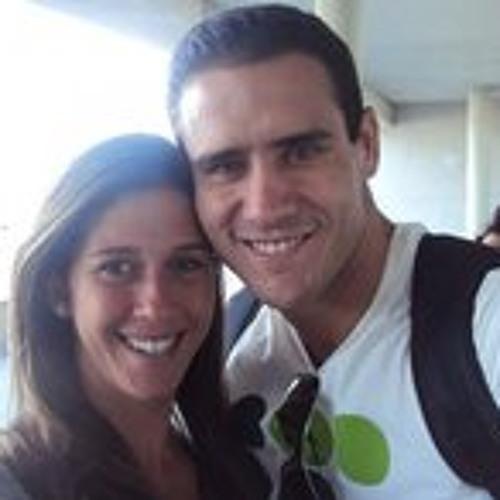 Rafael Martinelli 1's avatar