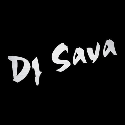 Dj Sava FR's avatar