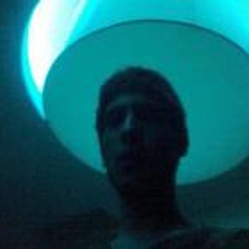 Ozan Torun's avatar