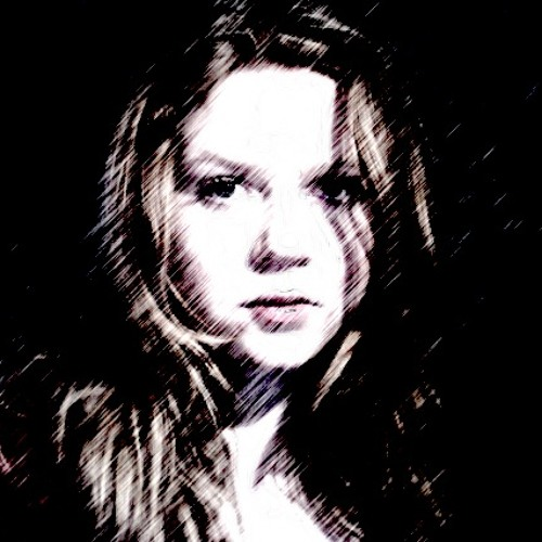 DJane Indigo's avatar
