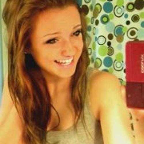 Nicole Blackman 1's avatar