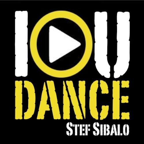 Stéf Sibalo's avatar