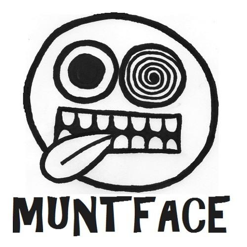 muntface's avatar