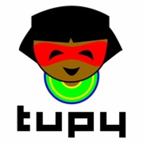 tupy's avatar