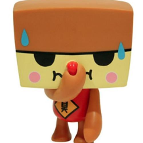smellytofu's avatar