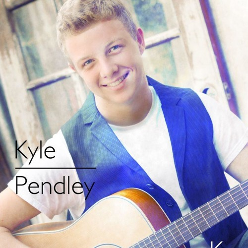 10,000 Reasons (Bless the Lord) - Kyle Pendley Cover