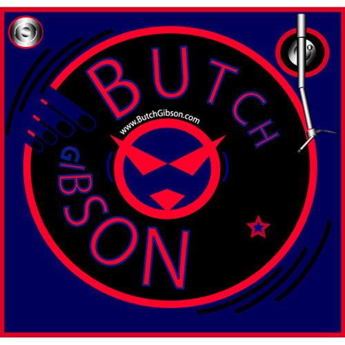 ButchGibson's avatar