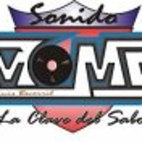 Sonido Momo's avatar