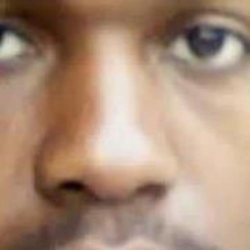 Prince Showoff Johnson's avatar